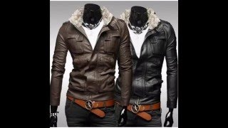 Buy Men Clothing:Suits,Outerwear,Shirts,T-shirts,Pants - cheap from GadgetsJR.com Thumbnail