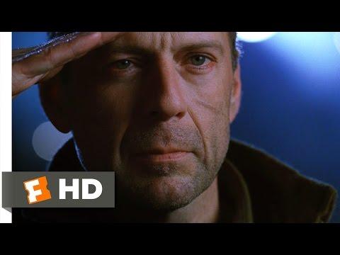 Hart's War 1111 Movie   Full Responsibility 2002 HD