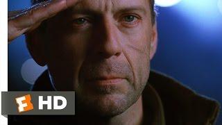Video Hart's War (11/11) Movie CLIP - Full Responsibility (2002) HD download MP3, 3GP, MP4, WEBM, AVI, FLV September 2017