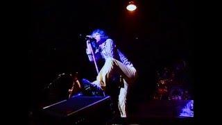 BABY GLAMOROUS→Happy Birthday 1996 FAKE STAR'S CIRCUIT/TOUR DOCUMEN...