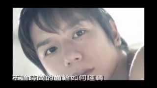 僅僅分享我所喜歡的瀧澤秀明。