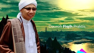Orang Yang Dibebankan Kewajiban Ibadah | Buya Yahya | Fiqih Praktis : Part 1 | Feb 2016