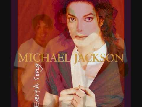 3T (Taj Taryll & Tj) & Michael Jackson Baby Girl