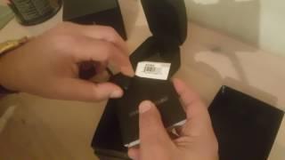 Fake Armani watch AR5905