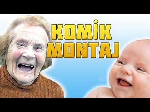 Görkem Güler Kısa Montaj L Komik Montajlar L #1