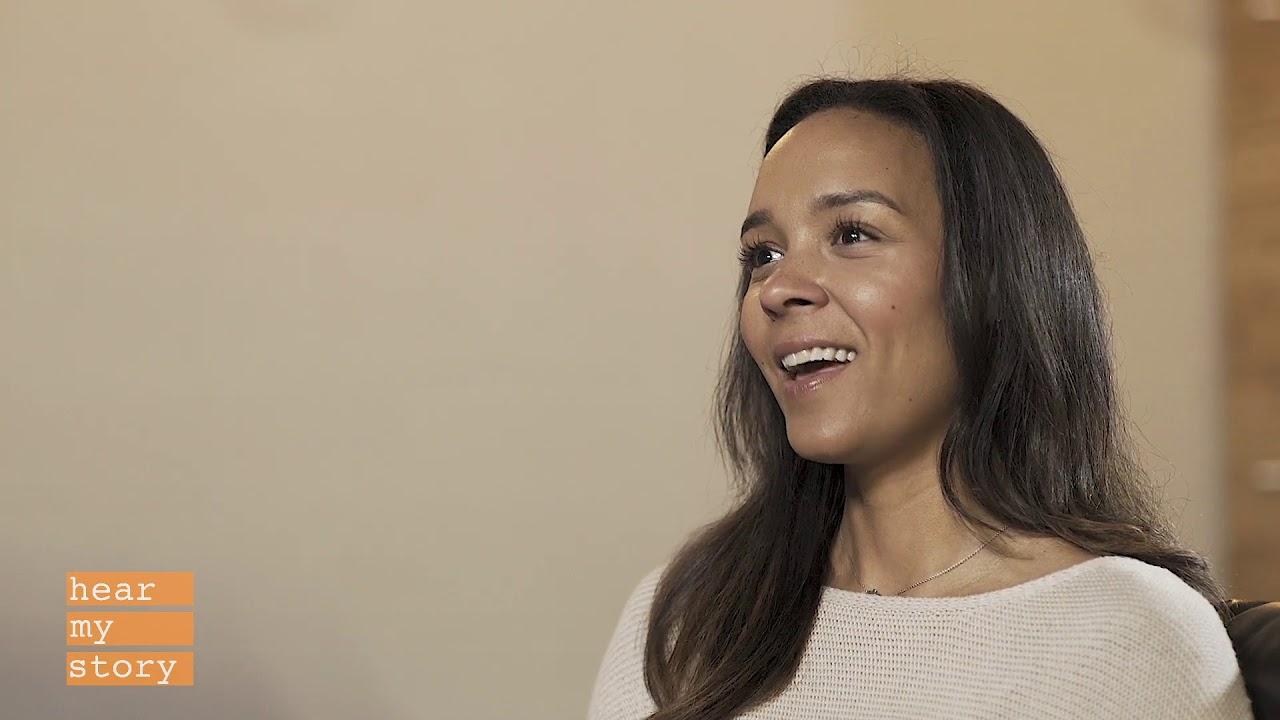 Finding Purpose In Grief - Karen Millsap's Story