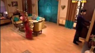 Baba Aiso Var Dhoondo   22nd February 2012 Video Watch Online Pt1