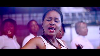 Jesu Ndinouya by Xtreme Afrique Gospel Choir