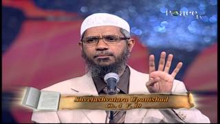 AL QUR'AN - SHOULD IT BE READ WITH UNDERSTANDING? | LECTURE + Q & A | DR ZAKIR NAIK