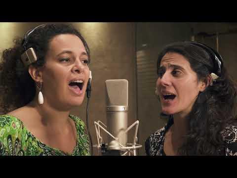 Himno La Internacional - versión latinoamericana y caribeña de CLATE
