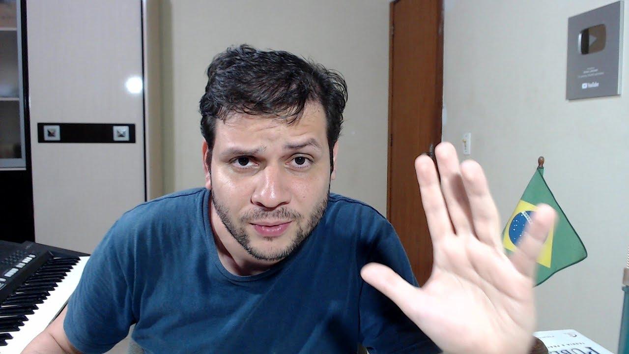 Resultado de imagem para HACKER ENCONTRADO - O Pavão Misterioso / GreenWald / #ShowDoPavão