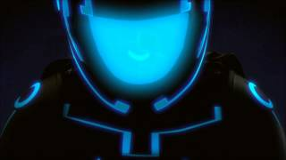 Daft Punk - Technologic (Dioxin Dark Electro steam punk mix)