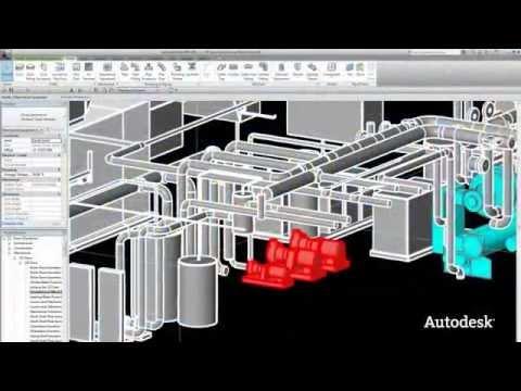Mechanical, Electrical & Plumbing MEP Engineering Dunham associates