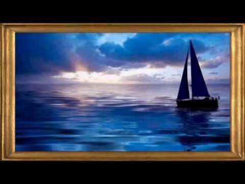 Susan Boyle: ♫ How Great Thou Art ♫