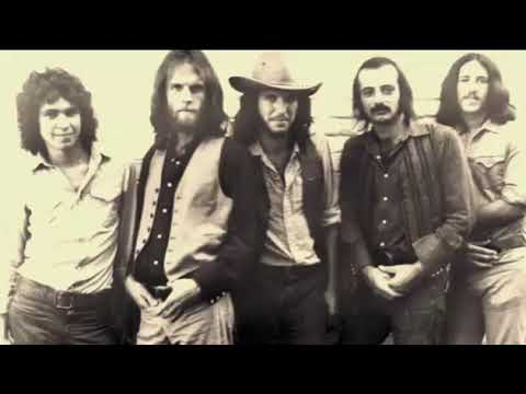 Country - Beverly Glen [1971]
