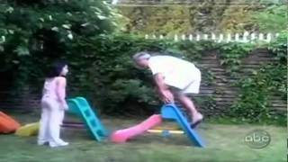 Best Funny Moments 2012 Compilation