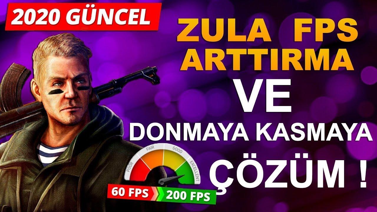 Yuri Boyka Vay Delikanli Gonlum Vay Hd Youtube