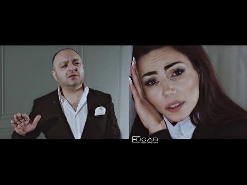 Edgar Gevorgyan & Iveta Yedigaryan ...