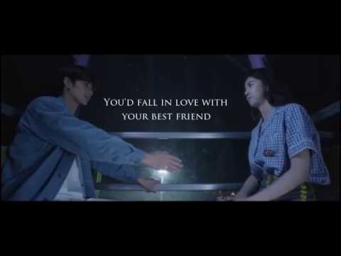 Liao Danyi x Ye Muxi| Bestfriends| The Big Boss