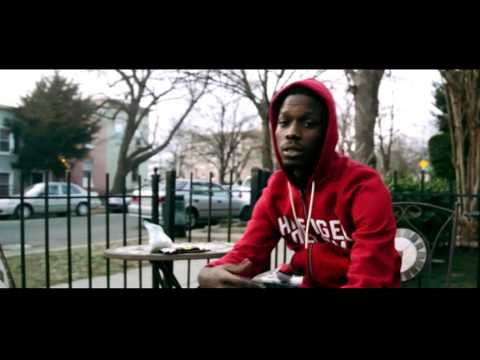 WillThaRapper   Ooo (Official Visual)