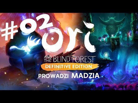 Download Ori and the Blind Forest: Definitive Edition #02