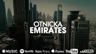 Otnicka - Emirates