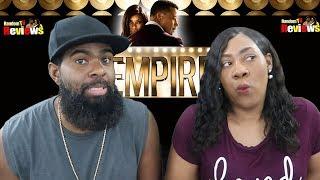 Download (RECAP) Empire season 5, episode 12 Shift and Save