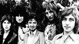 Video The Faces - Ooh La La (1973) download MP3, 3GP, MP4, WEBM, AVI, FLV November 2018