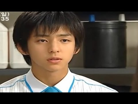 Teen Korean Dramas 66