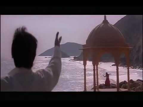 SP.BALA HITZ - Anjali Anjali ( Original DVD Version )