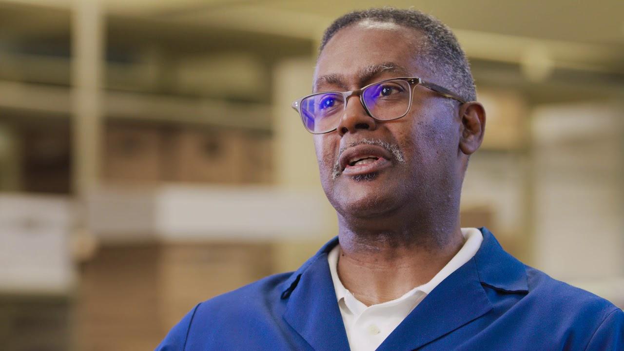 Texas Children's Hospital | LinkedIn