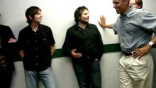 Watch Wilco Any Major Dude Will Tell You video