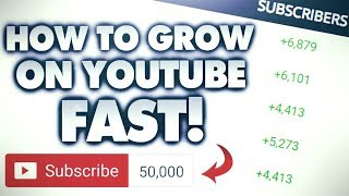 How To Boost Your YouTube Channel With Promolta (Tutorial)