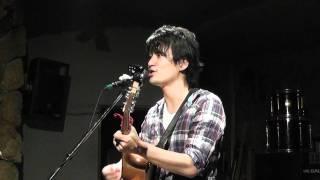 2011.10.8 Next Door vol.8 Yohei Nakamura come back to me サヨナラco...