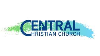 May 23rd Worship Service
