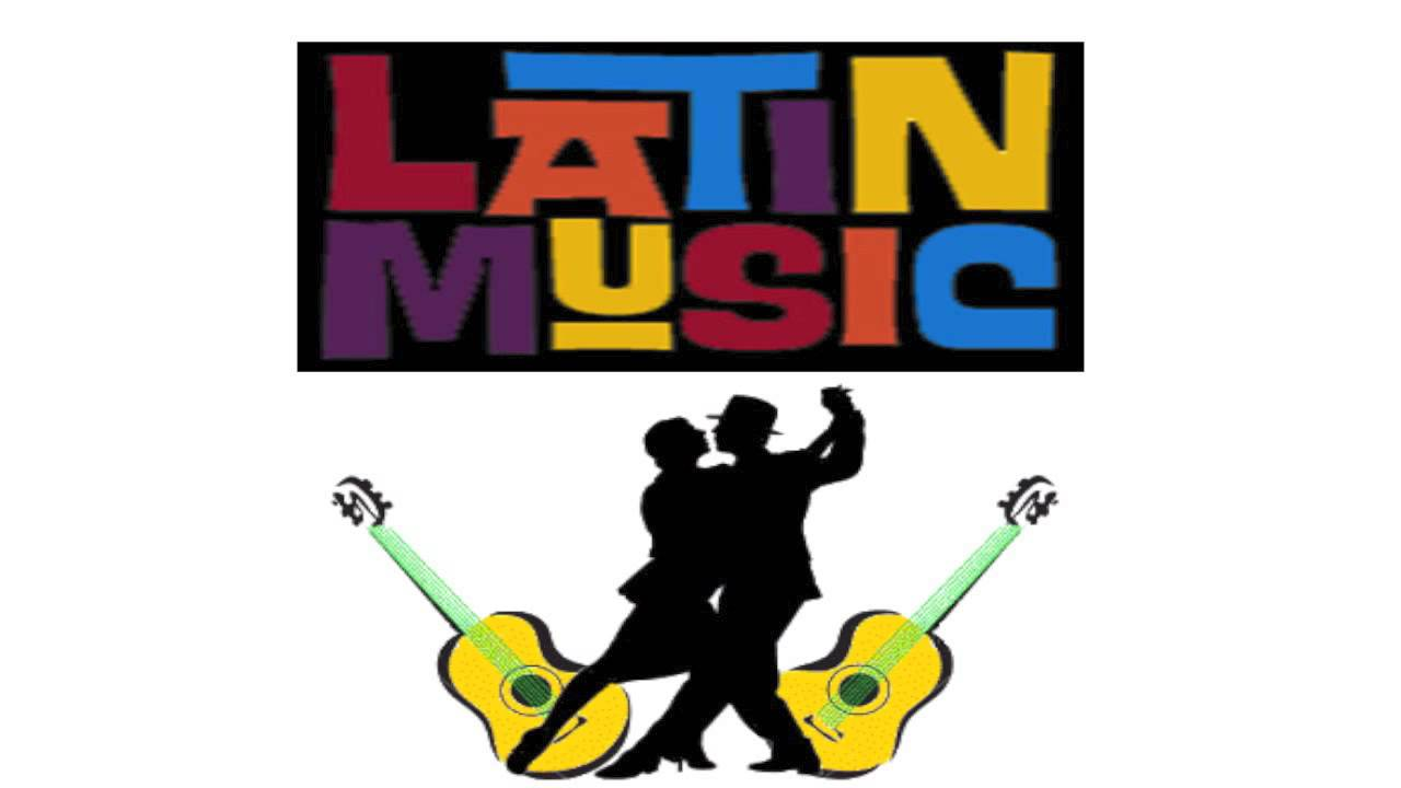 Women in Latin music