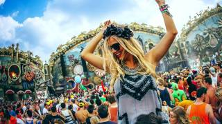 EDM Festival Music Mix 2017 Best Electro House Festival Remix Party Dance Music Mix