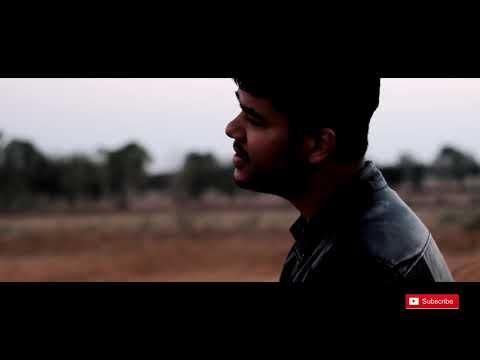 HUMNAVA - Rock Version|| Hamari Adhuri Kahani (Papon) - Cover by Vicky Goyal & Somesh Srivastava