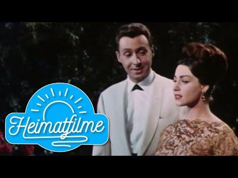 Peter Alexander | Komm in den kleinen Pavillon | Die lustige Witwe | 1962