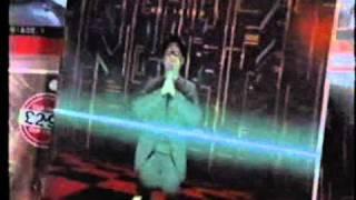 Slade Amazing Kamikaze Syndrome Album TV Advert For Our Price Records 1983