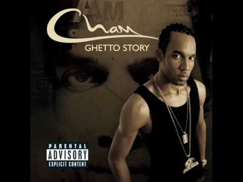 Ba Cham  Ghetto Story Original Version