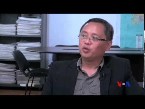 Burmese TV Weekly Magazine - July 2nd Week Program