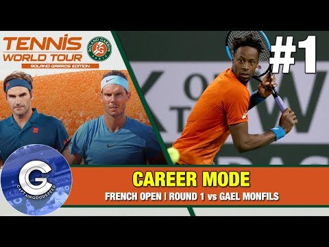 tennis-world-tour-roland-garros-edition-|-career-mode-#1-|-the-french-open