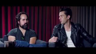 The Killers - Wonderful Wonderful: Song Breakdown