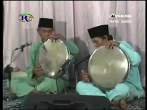 Riau Kemilau Kab  Kuansing bag  2
