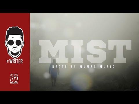 Hip Hop Instrumental 2017 | Rick Ross Type Beat | Beats By Mumra Music