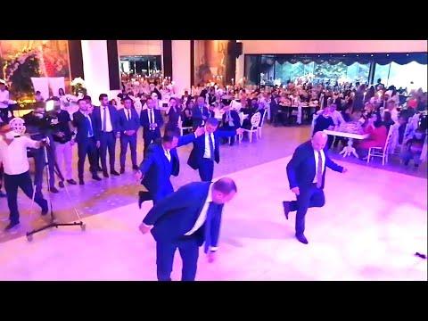 Hakan Atik - Genç Osman - Hüdayda - Olay Vidyo ( 2021 )