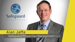 Ernst Young Entrepreneur Of The Year Awards Safeguard Properties Management Llc