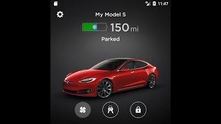 TradeVille Podcast - Tesla: in sfarsit, rezultate peste asteptari