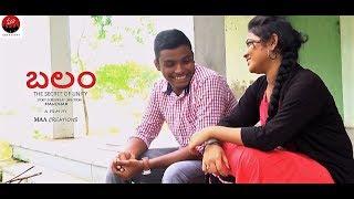 BALAM the secret of unity || latest telugu short  film ||a film by Manohar ||maa creations presents